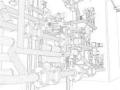 九句经验之谈,揭示超高层管道施工技术问题