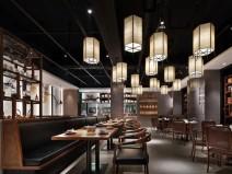 宜昌福厨餐厅