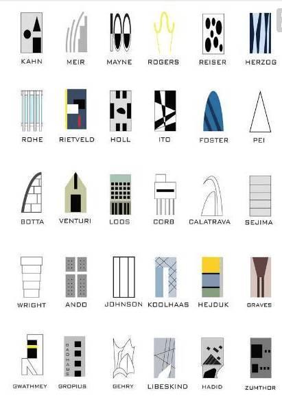 建筑师,给你的设计加个LOGO吧-df0013cd7421466e70.jpg
