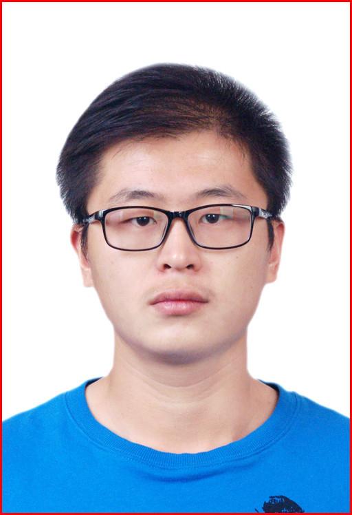 BIM讲师马硕——答疑帖
