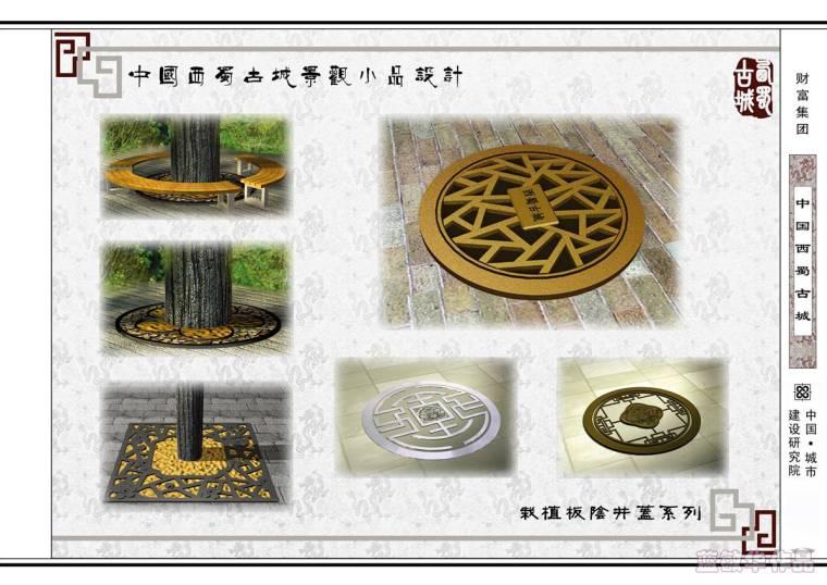 #我的年度作品秀#中国西蜀古城_42