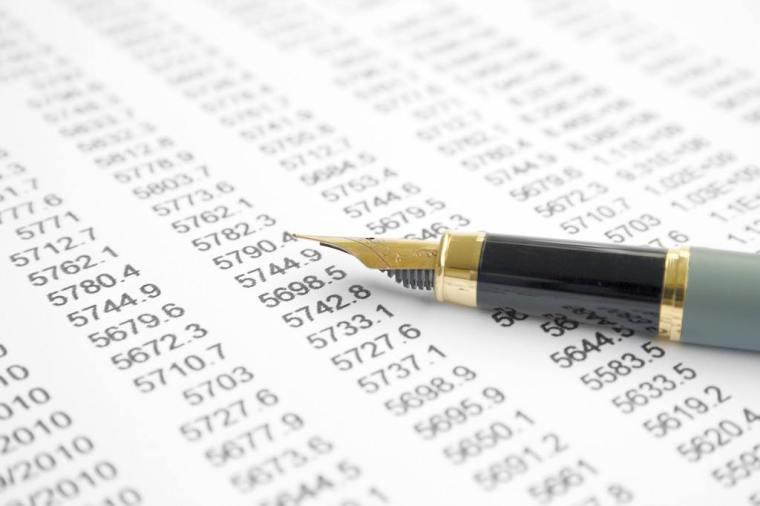 什么是可行性研究报告的编制?