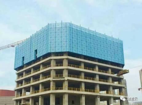 国标《混凝土结构工程施工质量验收规范》GB 50204-2015疑问与解