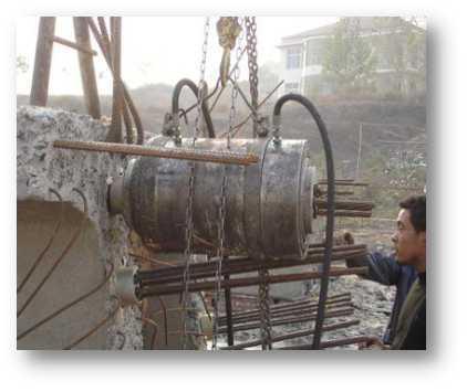 混凝土结构工程施工质量验收规范重点讲解(第二讲)