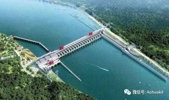 水利工程堵漏施工措施及技术