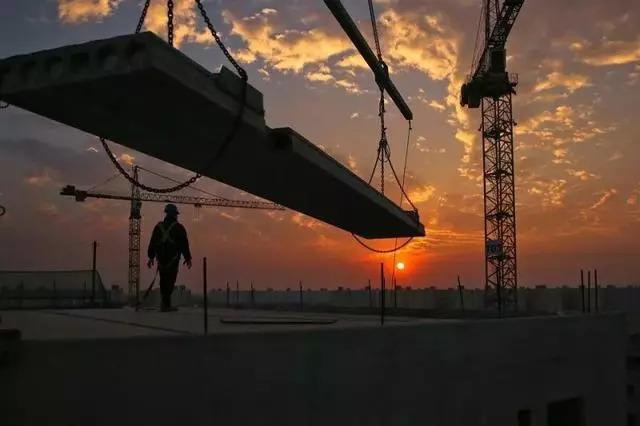 混凝土结构,施工验收规范及检验方法