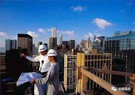 """""""营改增""""后,建筑企业该怎么办?"""