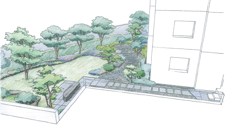 023-heguang-garden-china-by-july-cooperative-company