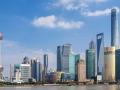 上海中心超高层建筑基础设计与分析(共55页)