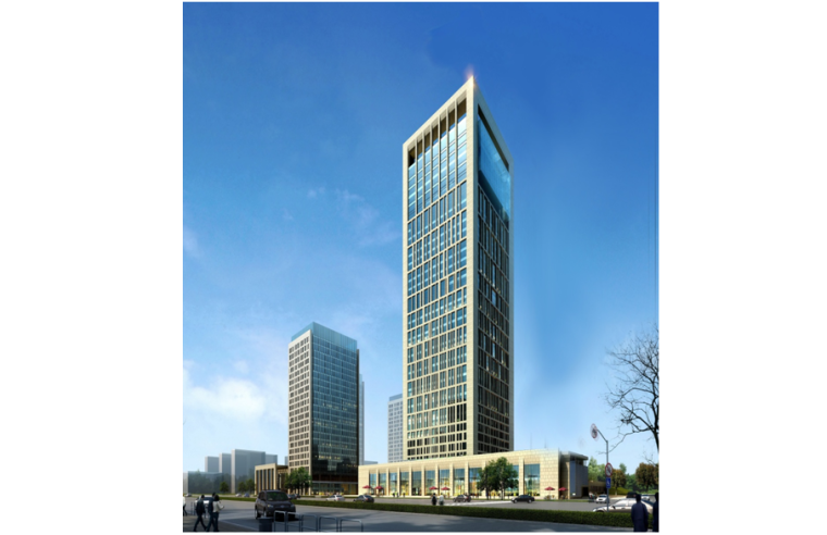 [北京奥体项目工程]地下室顶板防水方案(附图丰富)