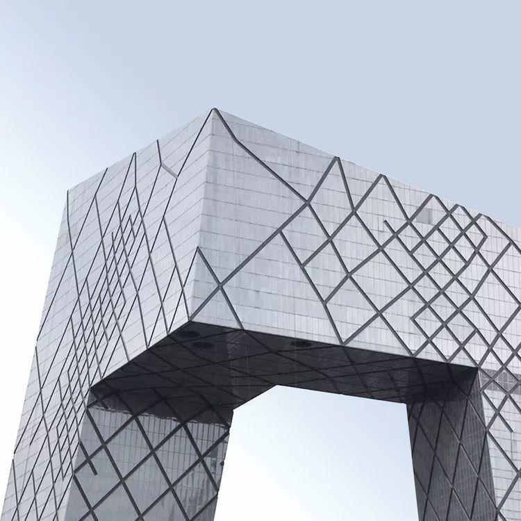 建筑大师讲述设计背后的故事_14
