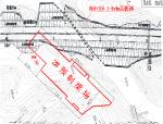 高速公路30米T梁/25米箱梁预制梁场建设方案