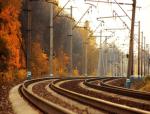 浅谈铁路沿线绿化的作用