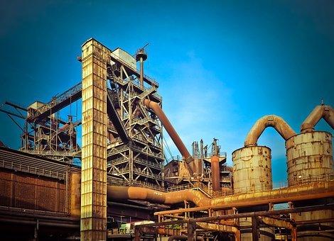 2018珠海市住规建局制定最新扬尘污染防治标准