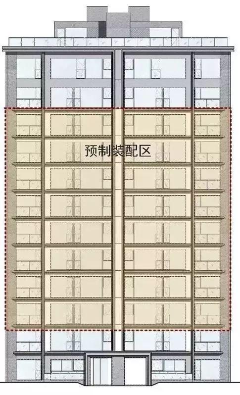 装配式住宅结构设计要点_8