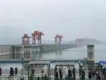 探析水利工程中的大坝施工测量