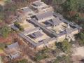 韩国最精美的佛寺——佛国寺(上)