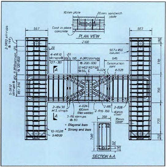 装配式混凝土结构在新西兰(上)_23