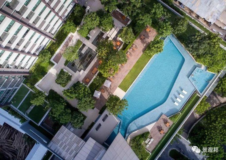 泰国24个经典住宅设计,你喜欢哪一个?_52