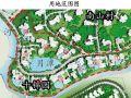 中式建筑十锦园 | 景观营造总结