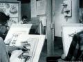 对于建筑学的学习,学校的影响会是致命的吗?