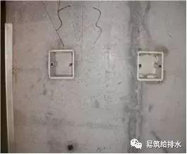 给排水管道安装工程标准化做法图解!_11