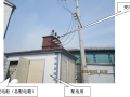 建筑工程施工现场临时用电安全技术作业指导书(附图较多)