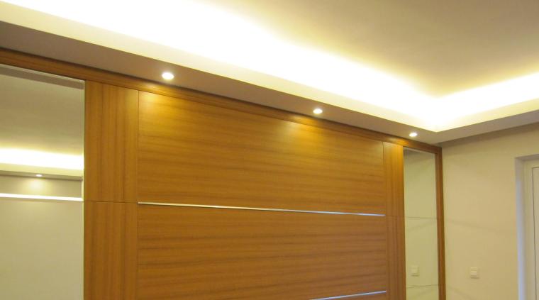 装修房项目工艺节点及经验分享