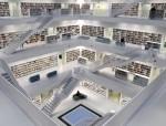 天津图书馆通风空调工程施工组织设计