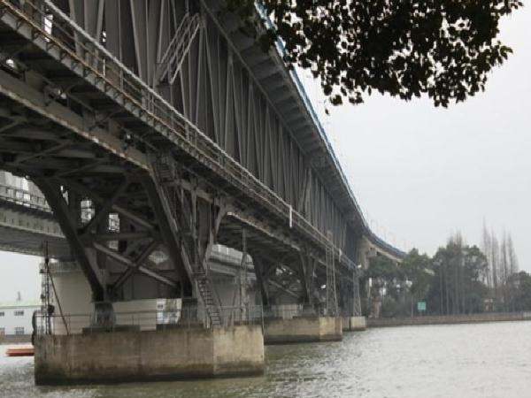 桥梁工程勘察设计施工一体化招标-主标技术标文本