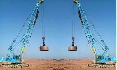 建筑工程施工质量验收术语及40条工程资料审批意见!_3