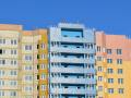 冬季建筑施工安全管理监理方案