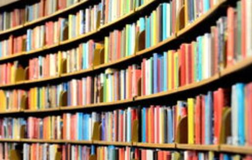 哈佛大学图书馆案例分析资料下载-某大学图书馆空调暖通地源热泵工程工程量清单报价