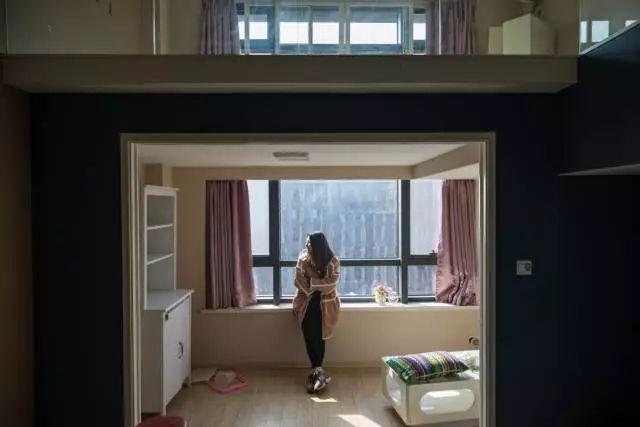 90后女孩爆改14套房做民宿,淡季入住率都达9成!