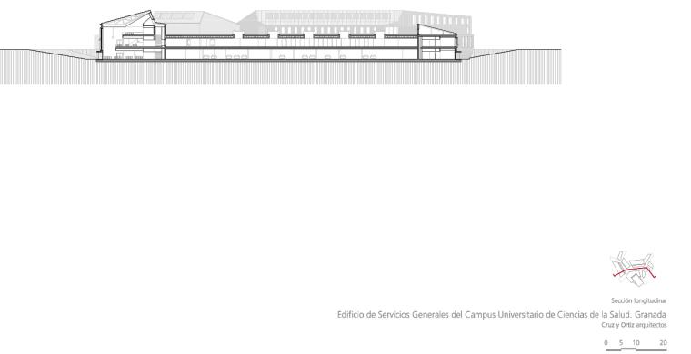 037-Learning-Center-at-UGR-University-Cruz-y-Ortiz-Arquitectos