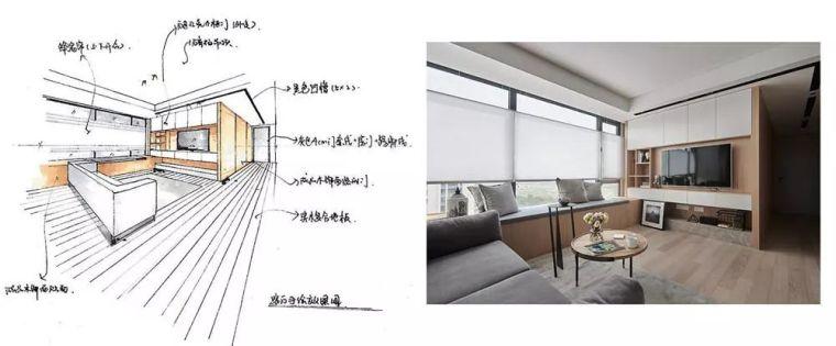 微尺寸改动就能高效利用空间?看处女座建筑师如何逼疯设计师_4