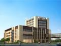 郑州市某实验楼暖通空调系统工程施工组织设计