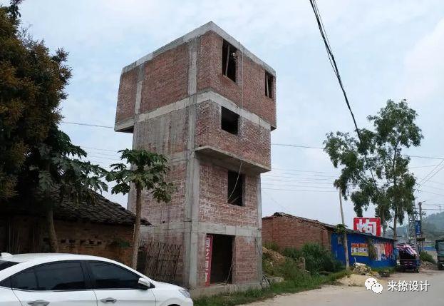 一张图毁掉一座楼Nozuonodie_4