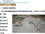 国际工程项目管理实务