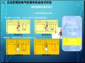 电气工程安全管理PPT培训讲解(189页,图文并茂)