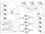 精品|暖通空调设计培训教材(含人防地下室通风、电气及设备用房通风、采暖负荷计算)