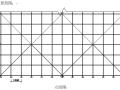 脚手架安全专项标准化施工方案(高层公共建筑)