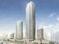 [上海]综合地块一柱一桩先插法施工专项方案