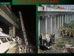 安全生产标准化建设实施指南(216页)
