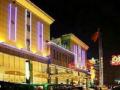 山东某旅游会宾楼电气给排水消防系统建筑电气施工组织设计
