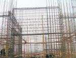 【全国】剪力墙钢筋工程量算量(共65页)