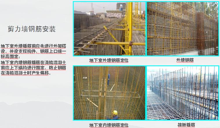住宅楼项目基础主体工程管理要点(图文丰富)_8