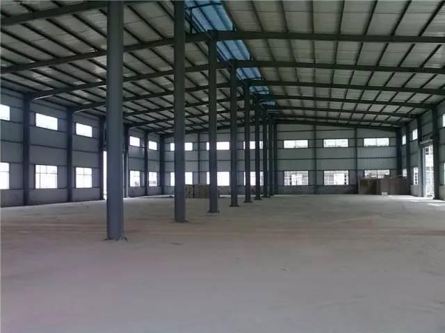 钢结构工程施工质量控制要点