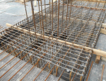 钢筋工安全质量规章制度