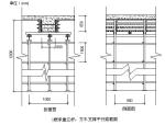 工程项目地下室施工方案